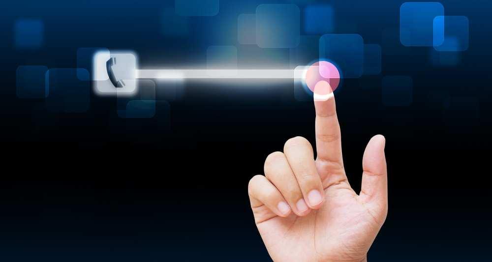 102836_transformation-digitale-ce-que-vous-avez-manque-cet-ete-web-tete-0203738212667