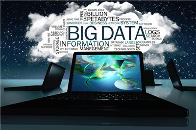 2554506-maaf-mma-et-gmf-le-big-data-comme-moteur-de-la-transformation