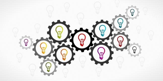 Comment-encourager-innovation-tous-etages-PME-T