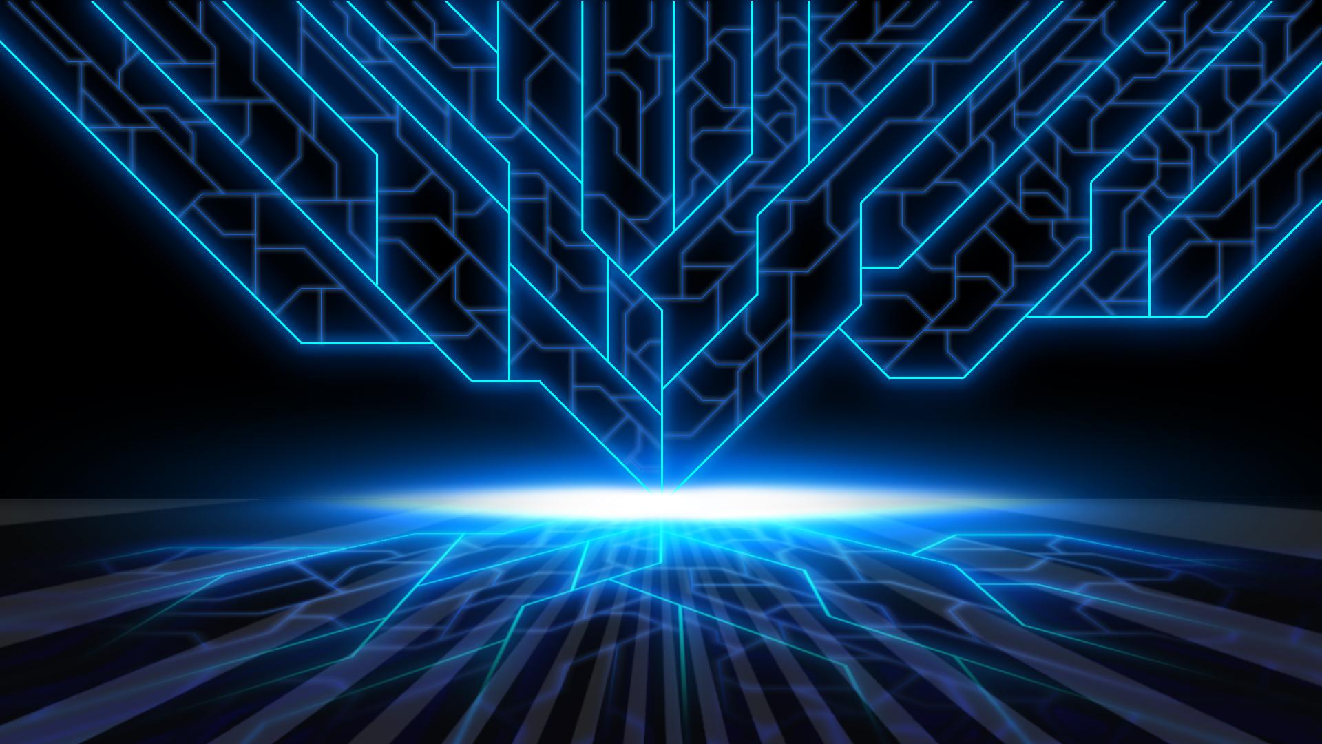 réseau-digital