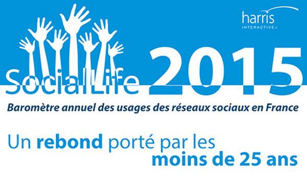 sociallife-2015