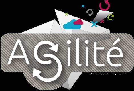 header-agile