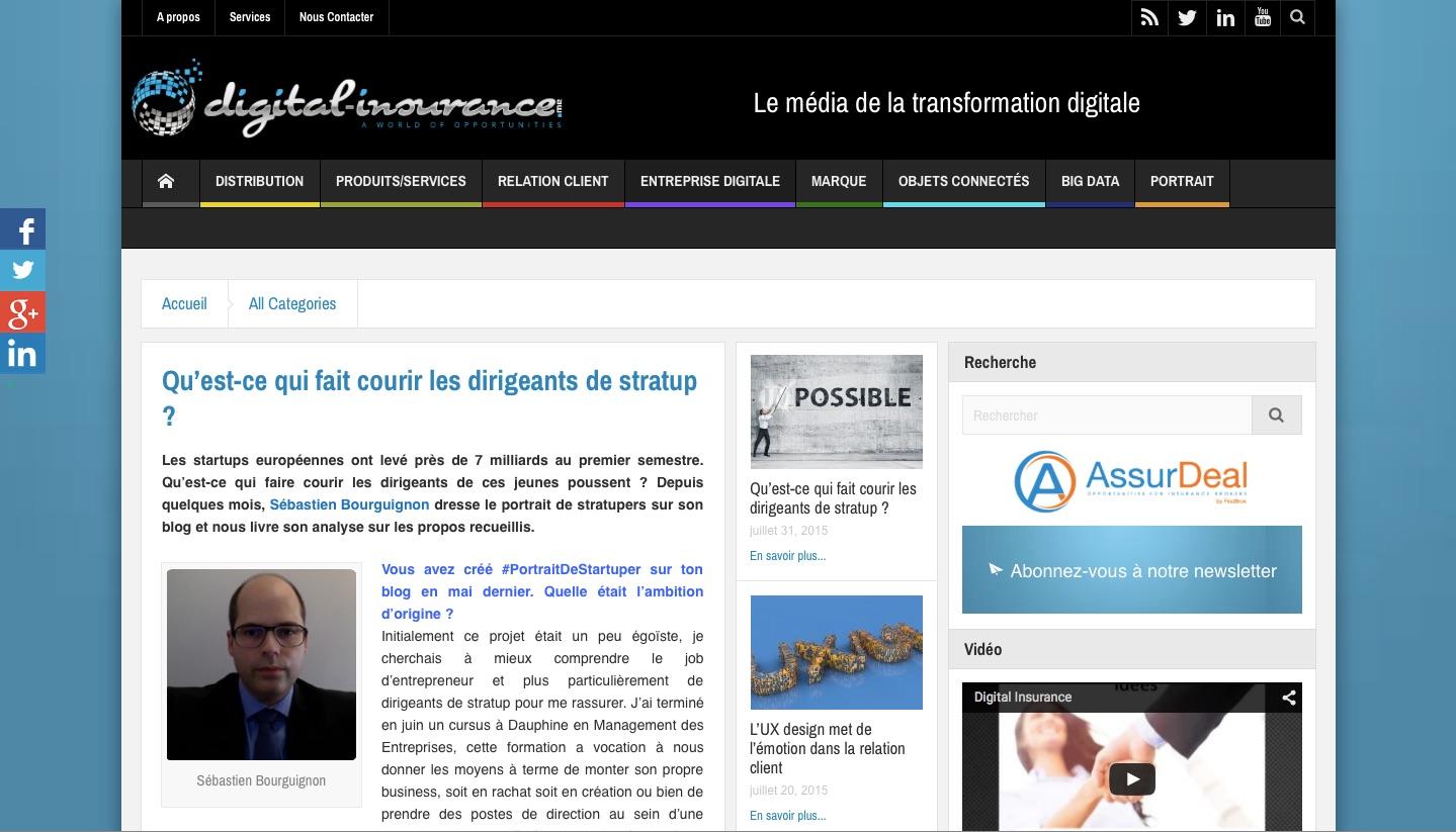 Qu'est-ce-qui-fait-courir-les-dirigeants-de-startup-interview-de-sebastien-bourguignon