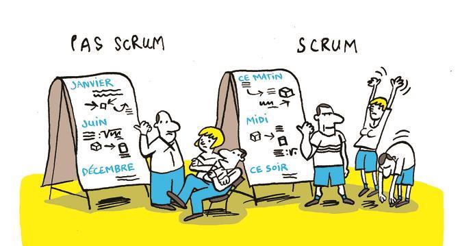 scrum_5--672x359