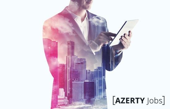digitalisation-entreprise-copie