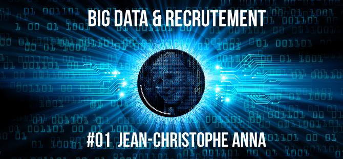 Featured-image-billet-Big-Data-JC-Anna-2