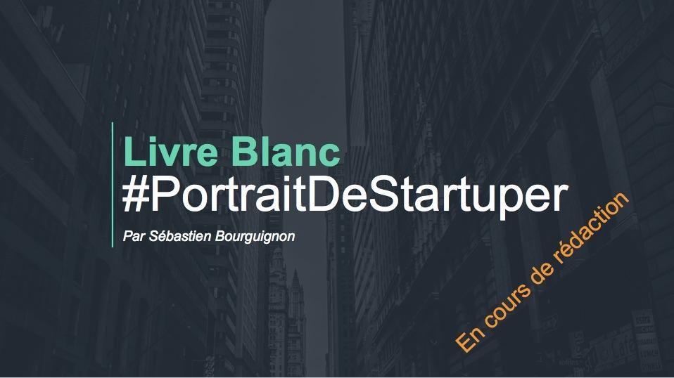 livre-blanc-en-cours-de-préparation-PortraitDeStartuper-par-sébastien-bourguignon