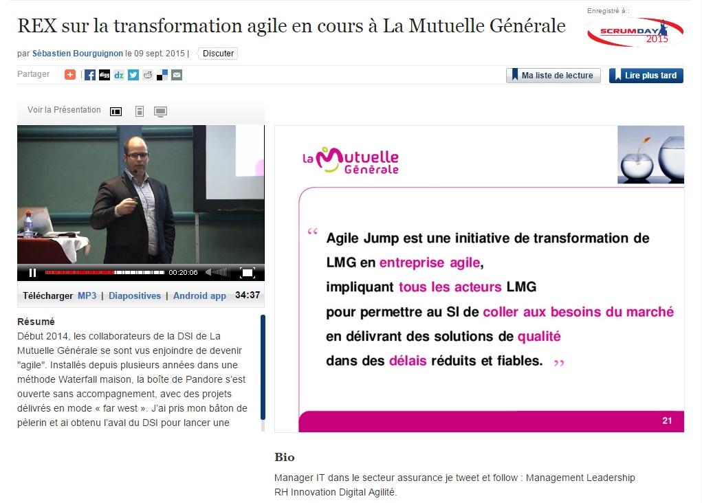 rex-transformation-agile-en-cours-à-la-mutuelle-générale-par-sébastien-bourguignon