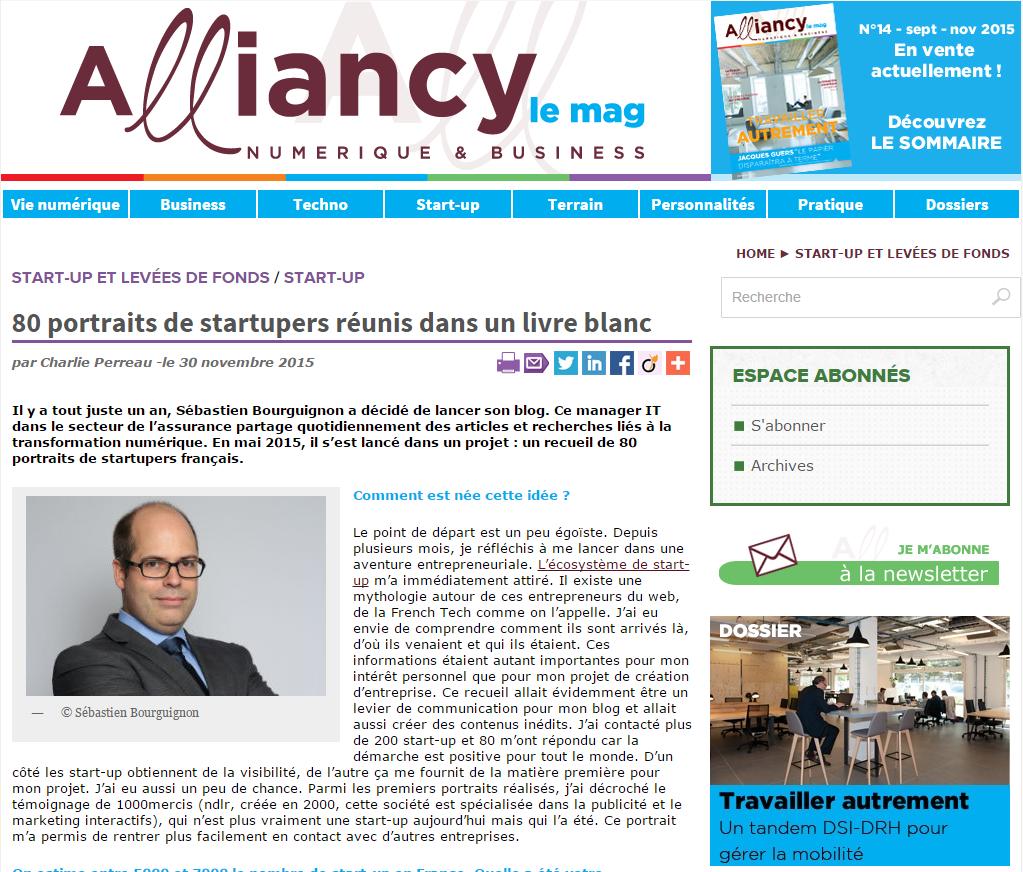 interview-alliancy-publication-livre-blanc-80-portraitdestartuper-sebastien-bourguignon