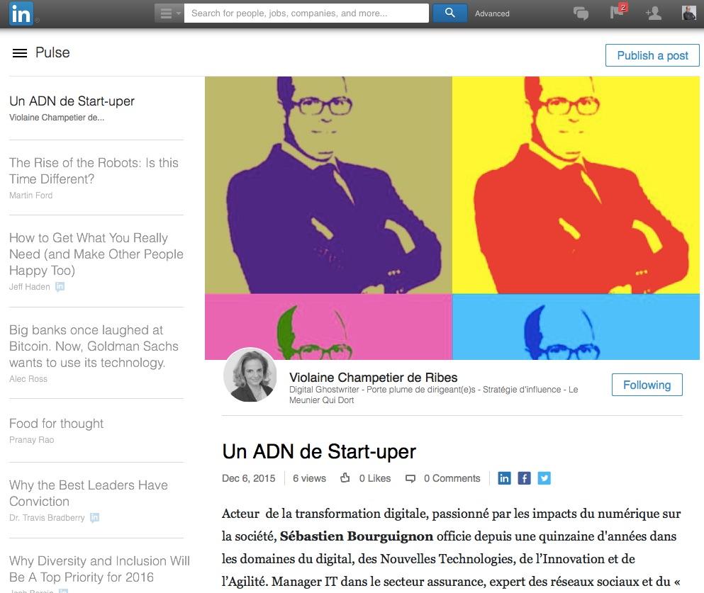 interview-publication-livre-blanc-80-portraitdestartuper-sebastien-bourguignon-le-meunier-qui-dort
