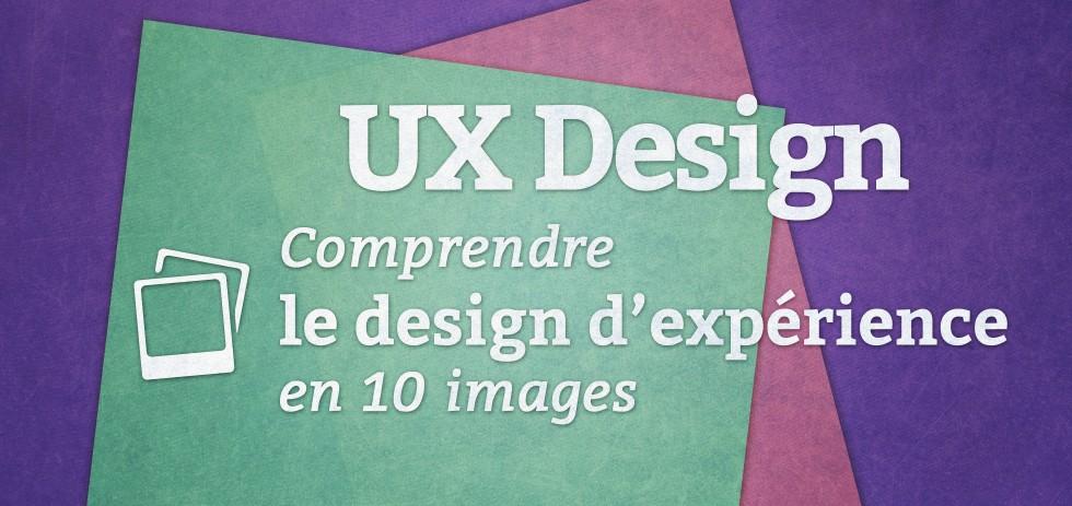UX-Design-Comprendre-le-design-dexpérience-en-10-images-980x463