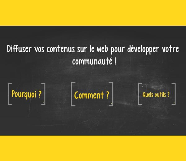 diffuser_contenu_web_community_management_grenoble1
