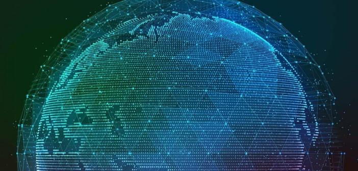 Globalisation-digitale-mc-kinsey-702x336