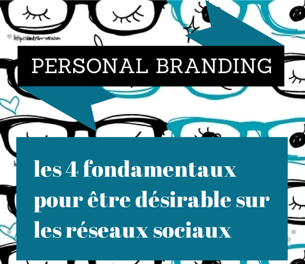 community-manager-grenoble-personal-branding