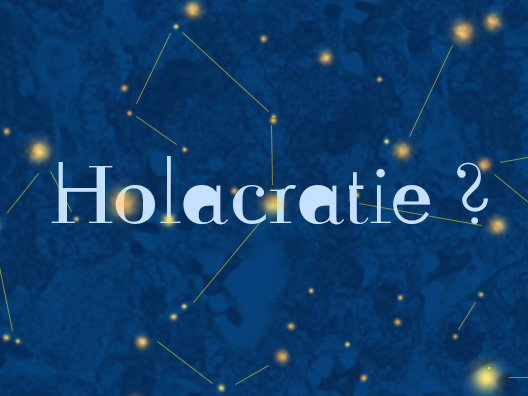 news-22_01-holacratie