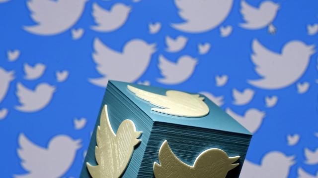 periscope-et-vine-possibles-voies-du-salut-pour-twitter