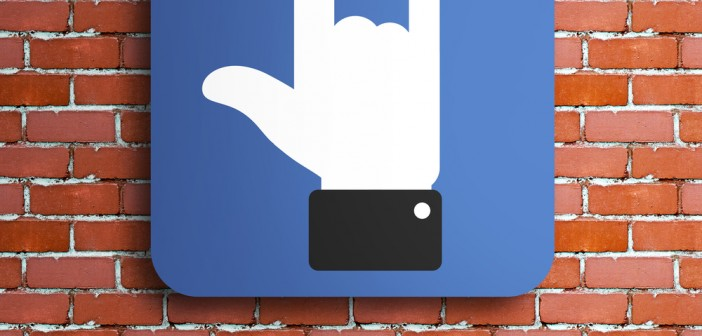social-media-premier-levier-marketing-702x336