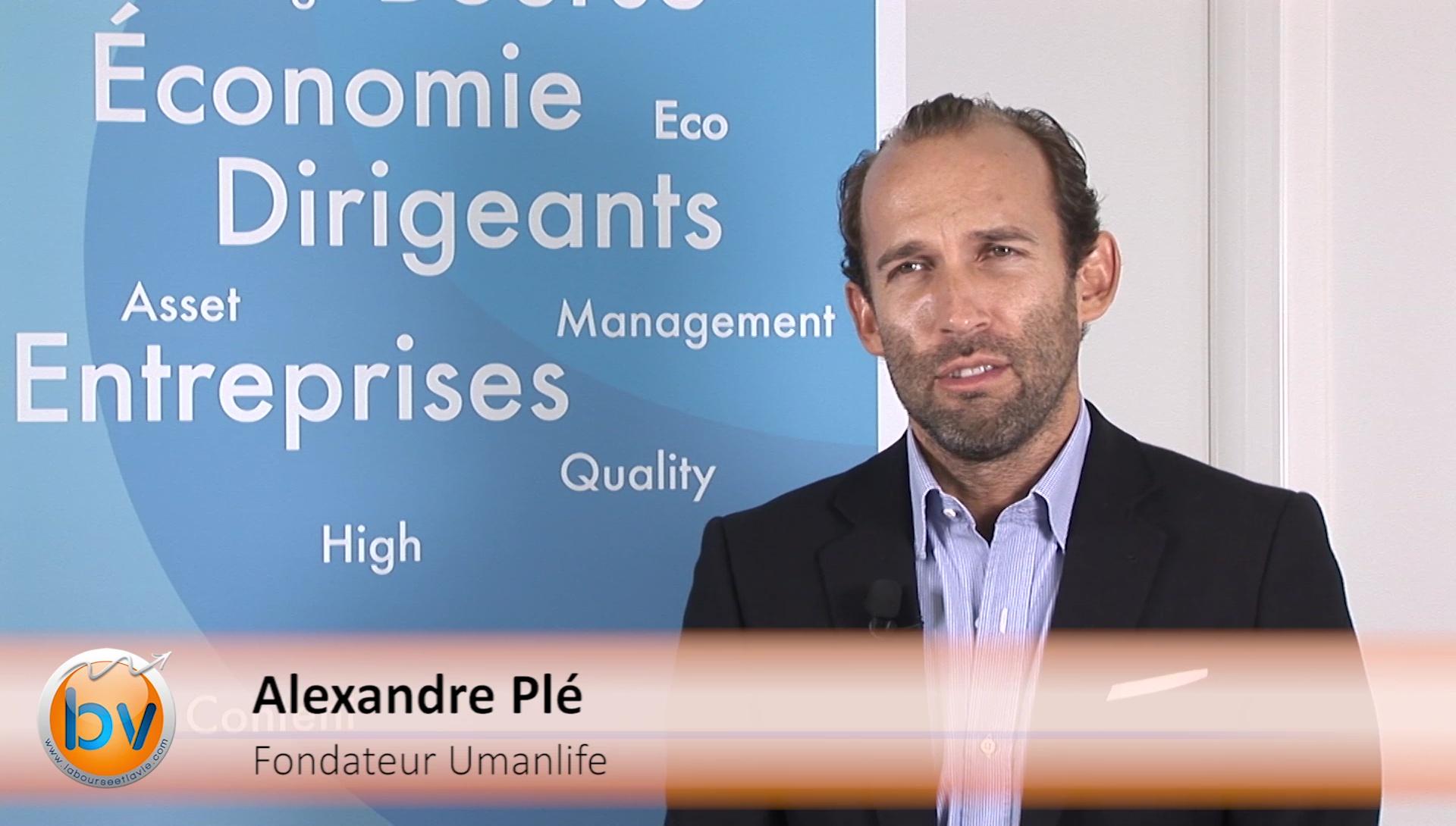 interview-alexandre-ple-fondateur-umanlife-juin-2016