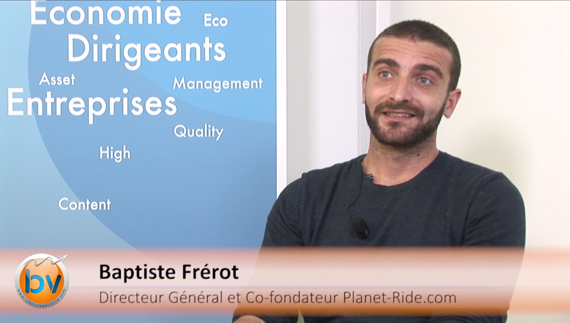 interview-baptiste-frerot-directeur-general-planet-ride-juin-2016
