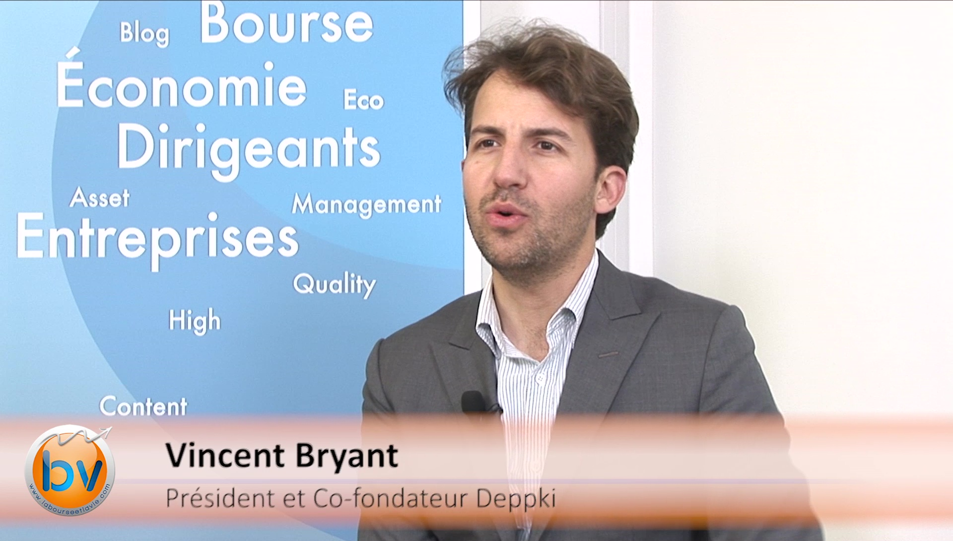 interview-vincent-bryant-president-deepki-juin-2016