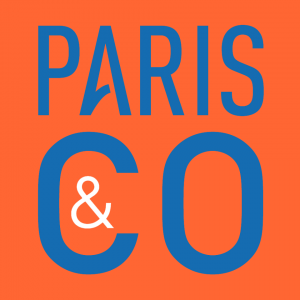 Paris&Co