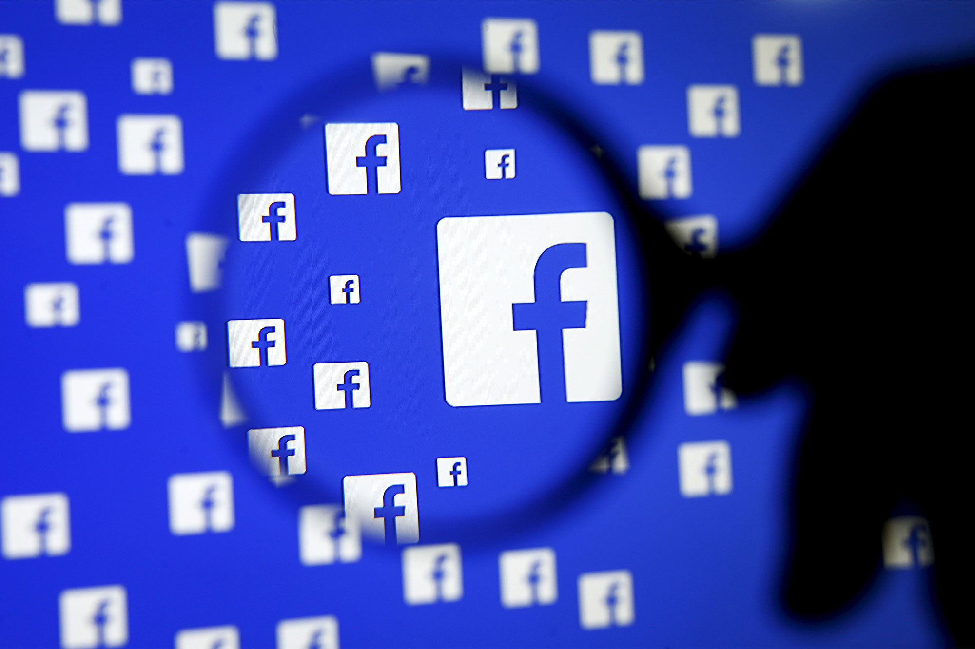 Ce que Facebook va changer dans le secteur des médias