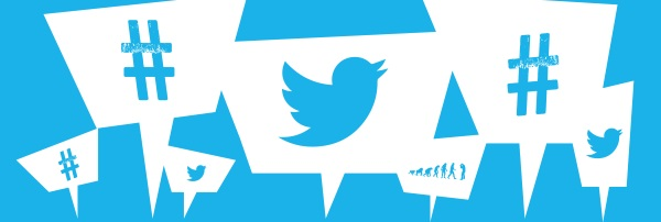 réseaux sociaux d'entreprise