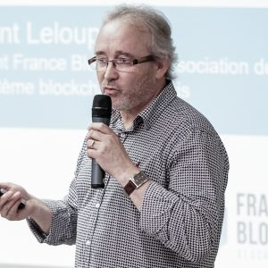 laurent leloup