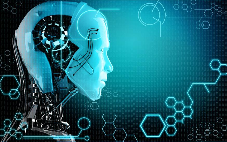 influenceurs sur l'IA