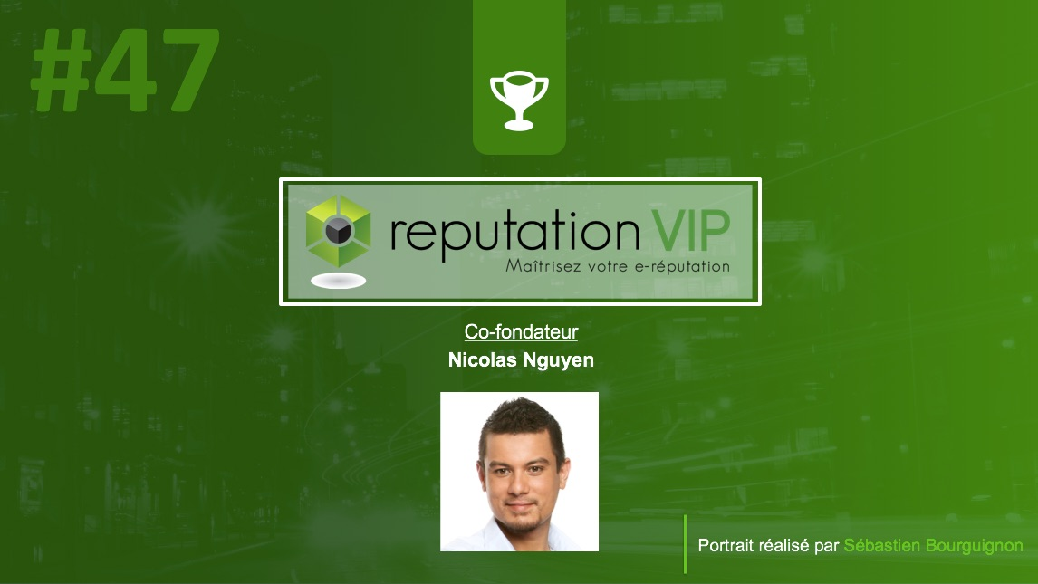 reputation vip