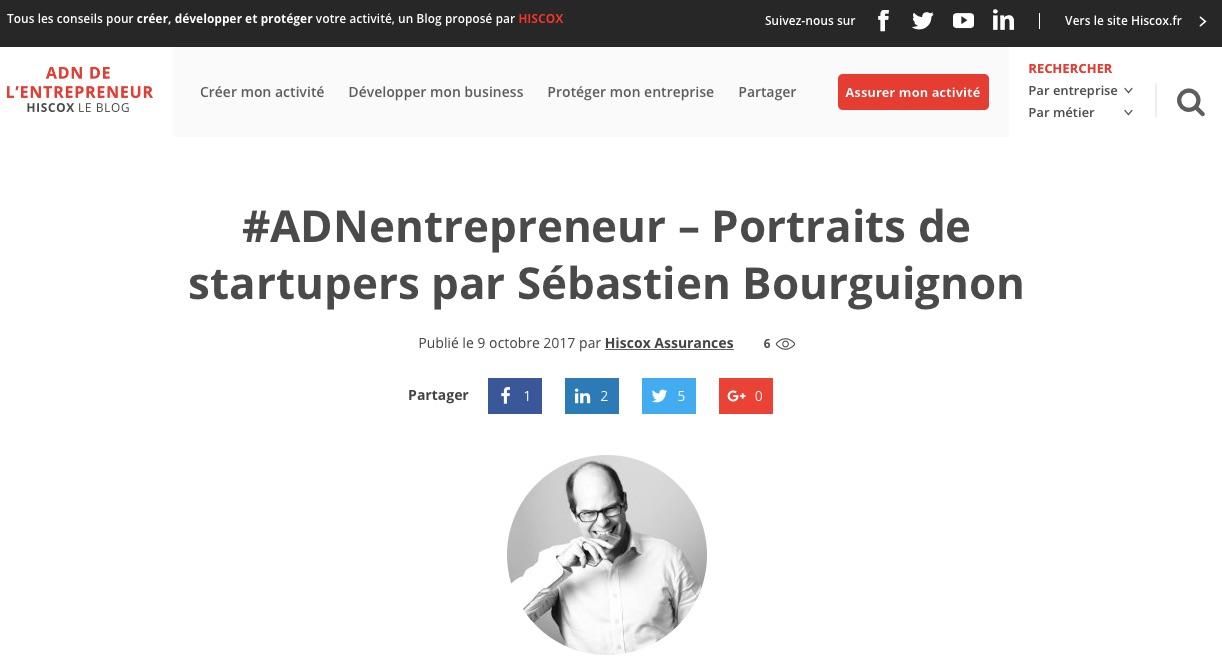 #adnentrepreneur