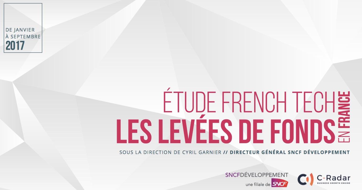 étude french tech