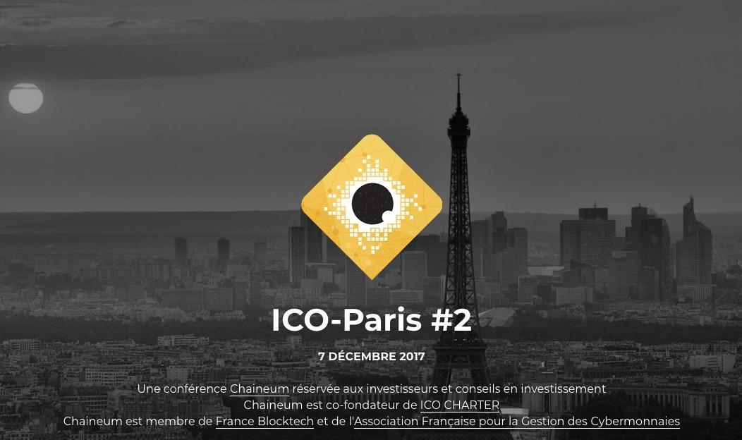 ico paris
