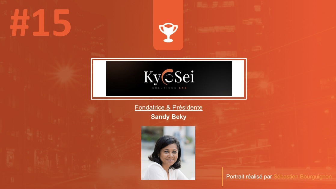 kyosey solutions lab