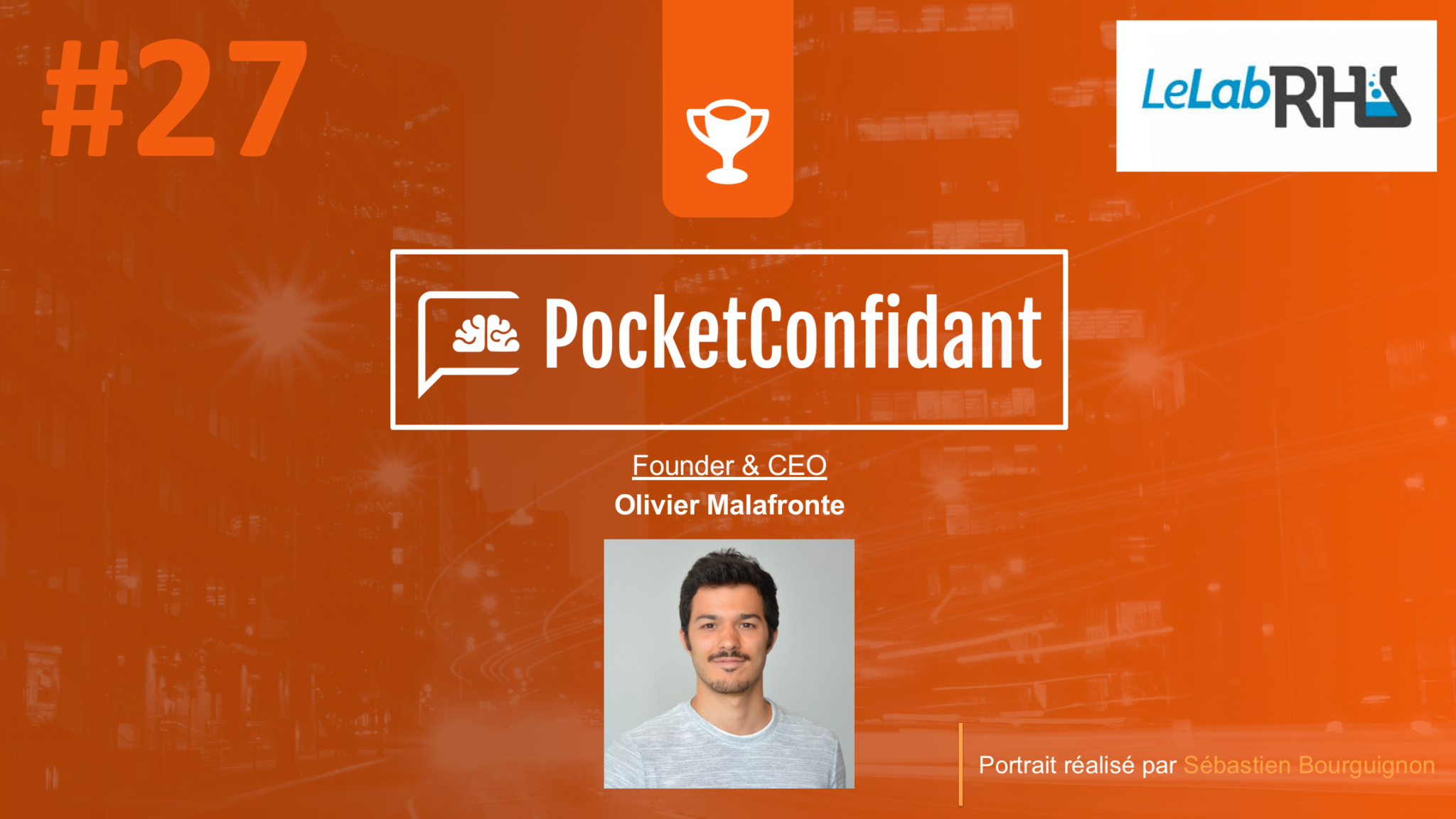 pocketconfidant