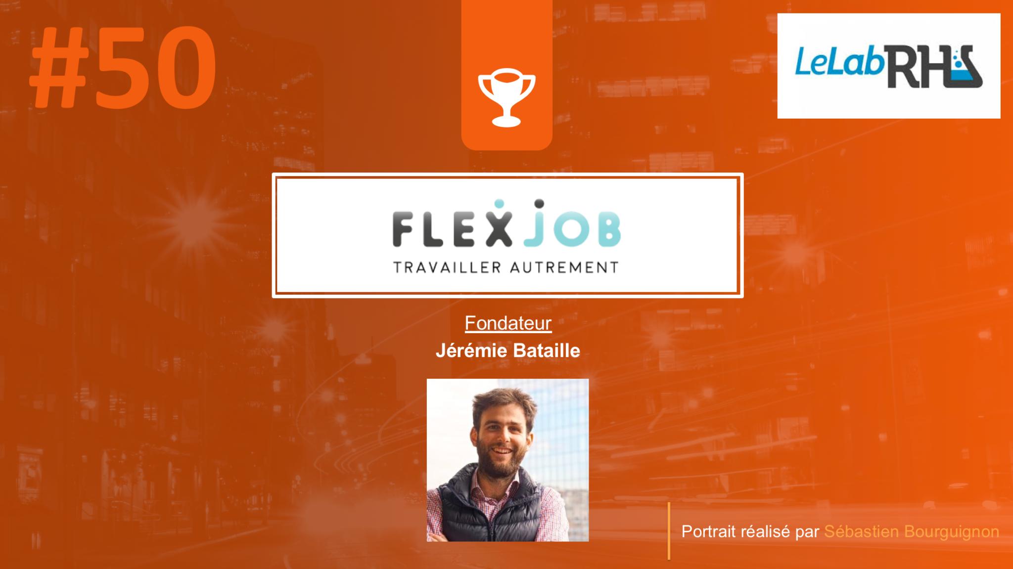 flexjob