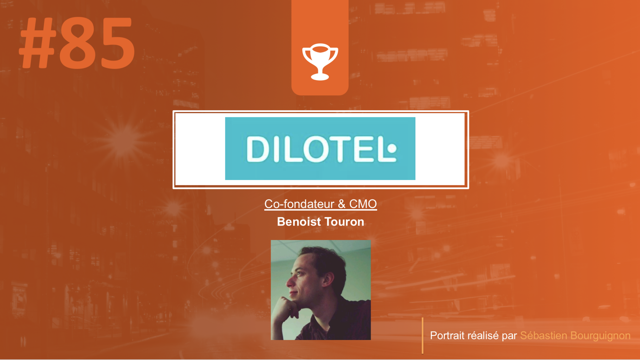 dilotel