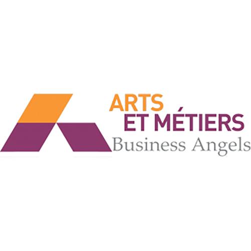 Arts et Métiers Business Angels