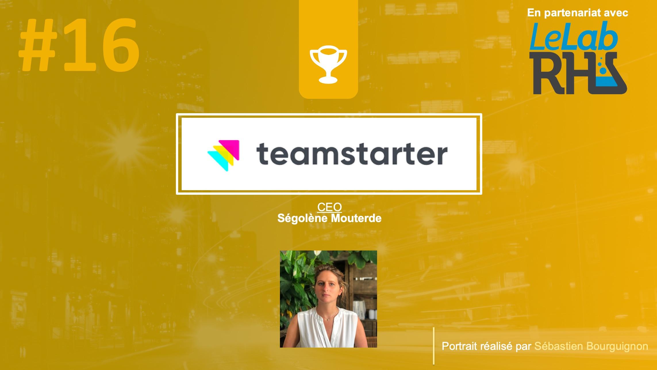 teamstarter