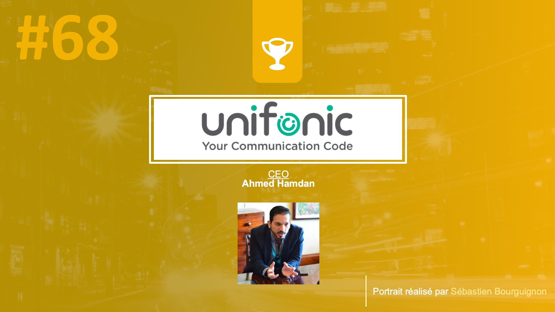 unifonic