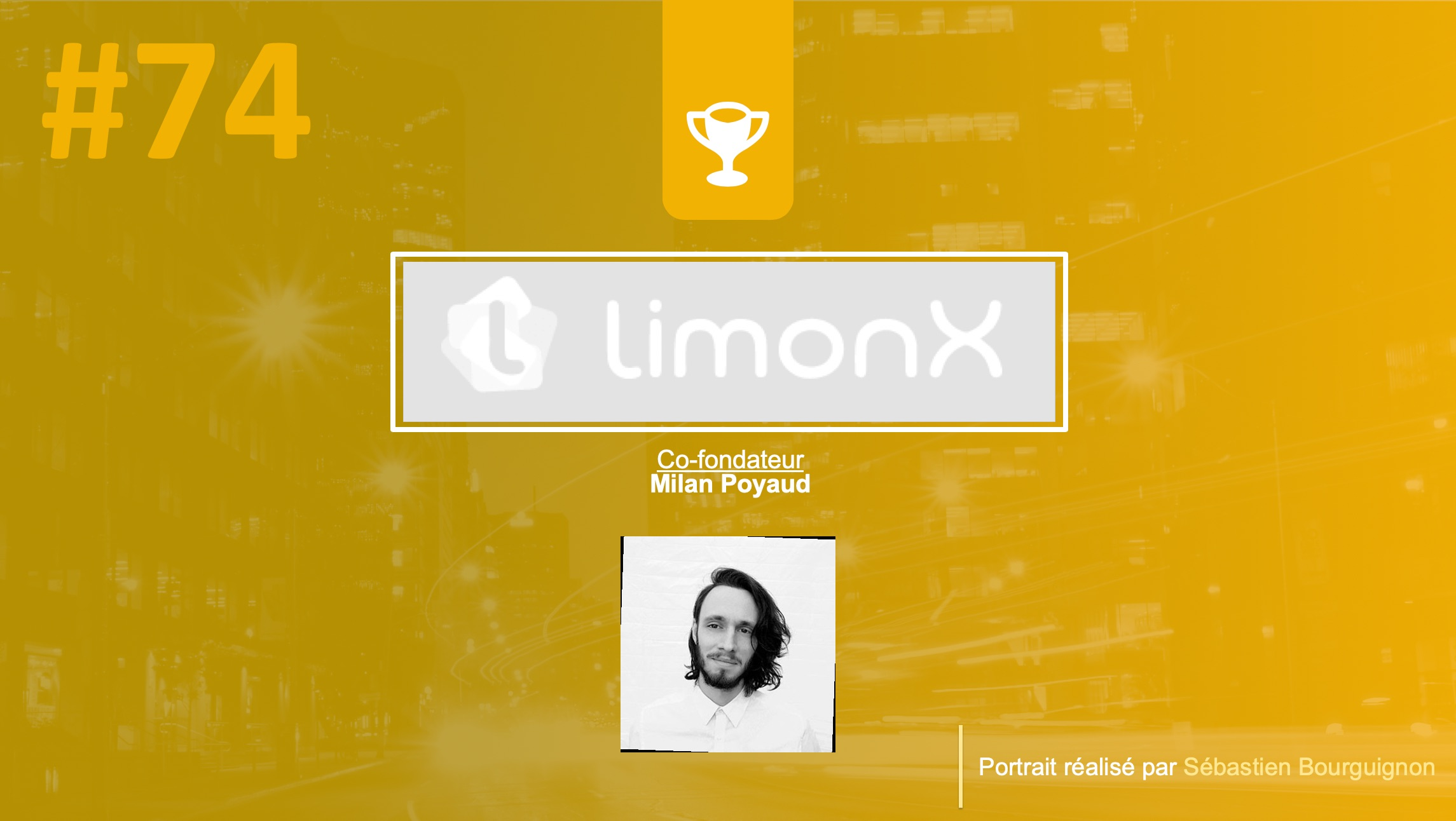 limonx