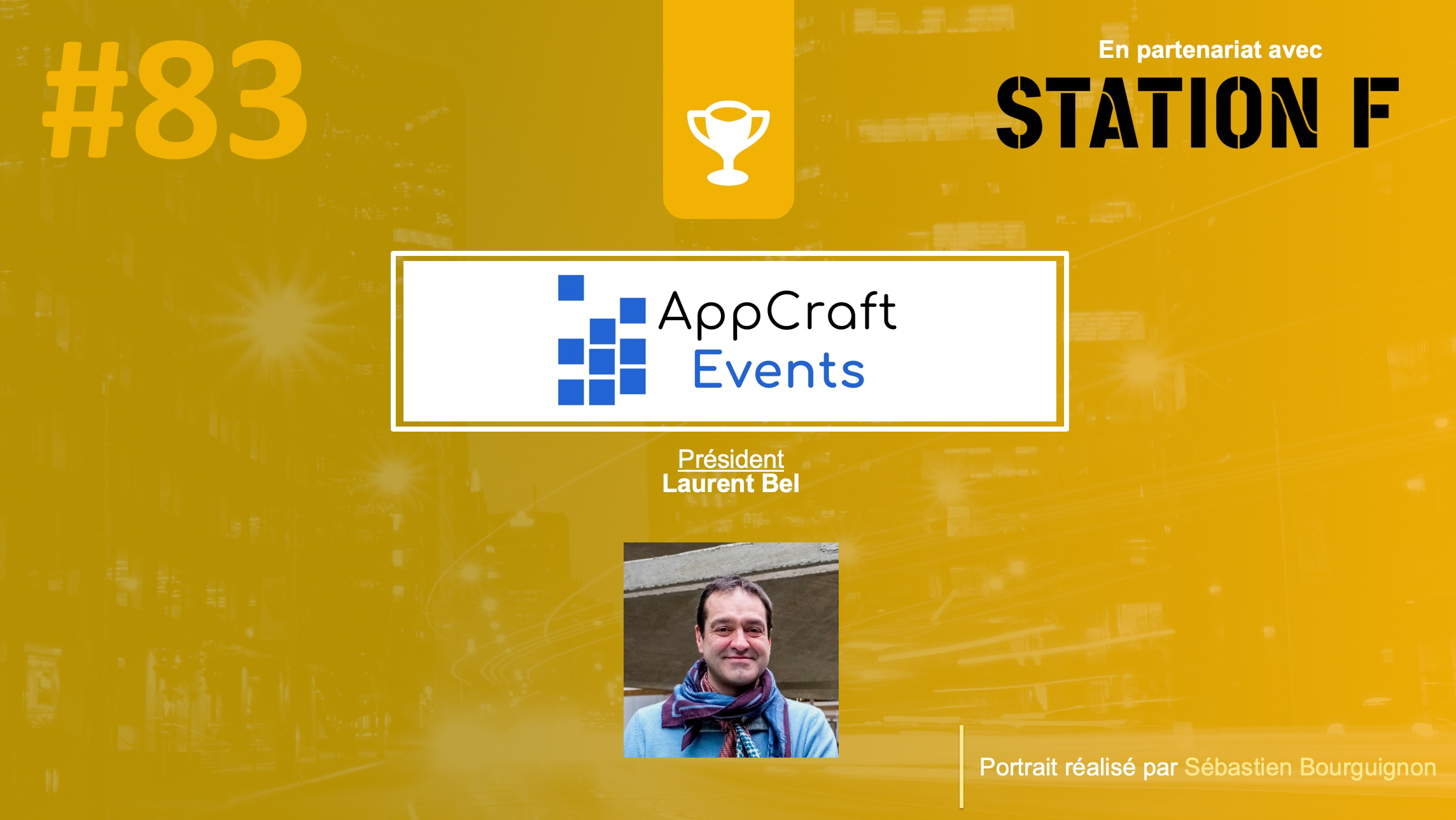 appcraft events