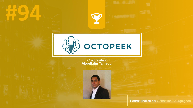 octopeek