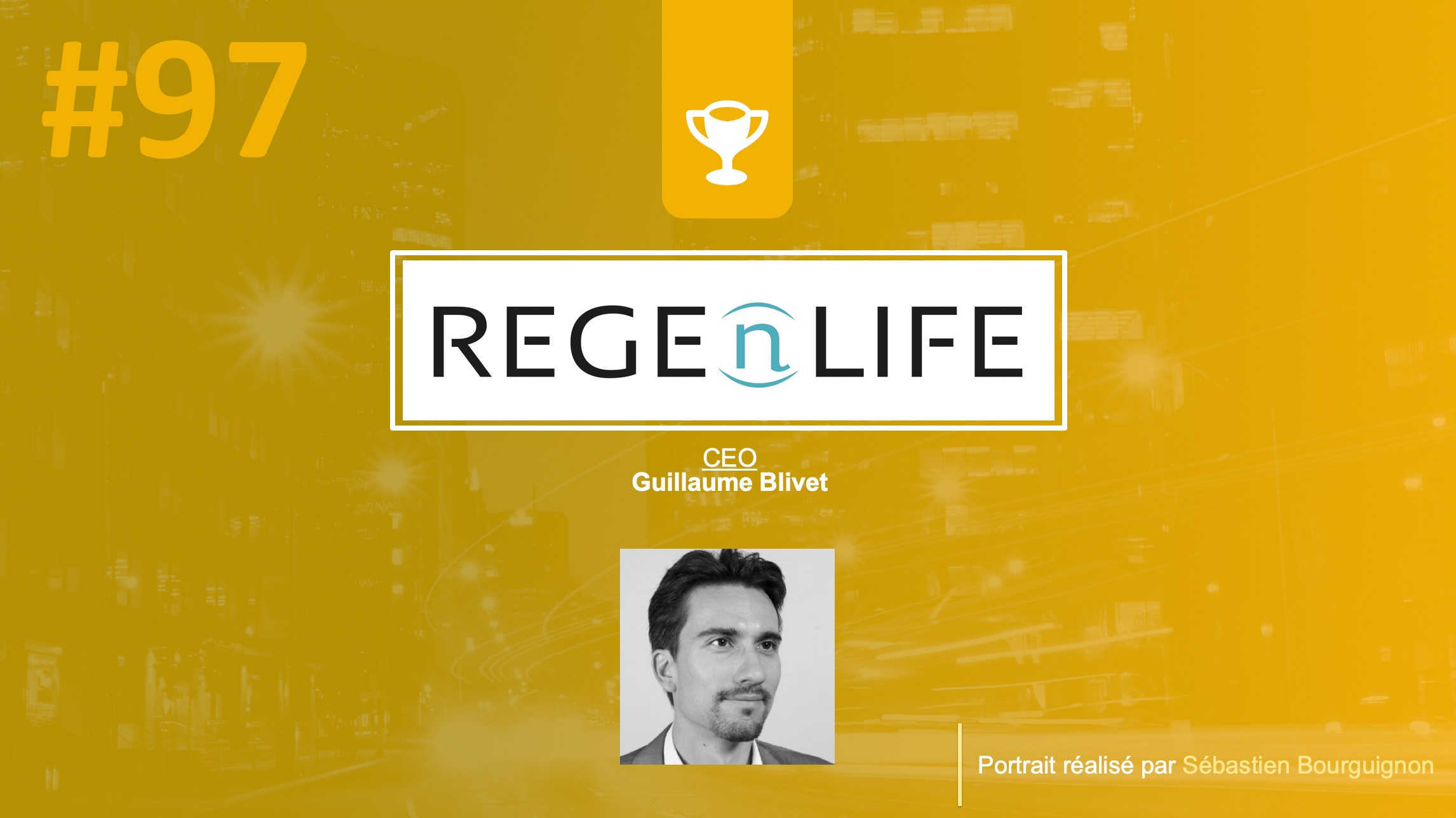 regenlife