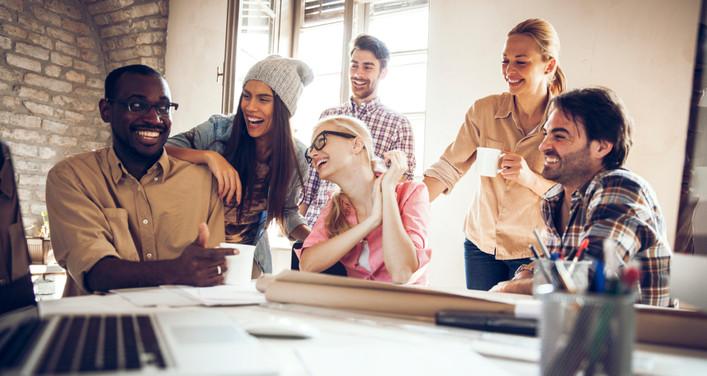 intrapreneuriat social