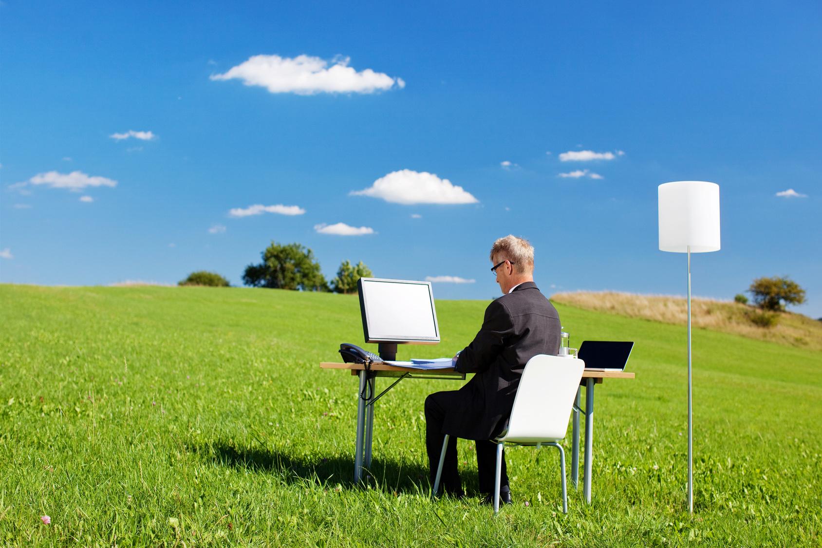 Management qvt le bien tre au travail moteur de la for Le travail est bien etre