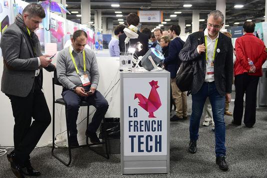 startupers français