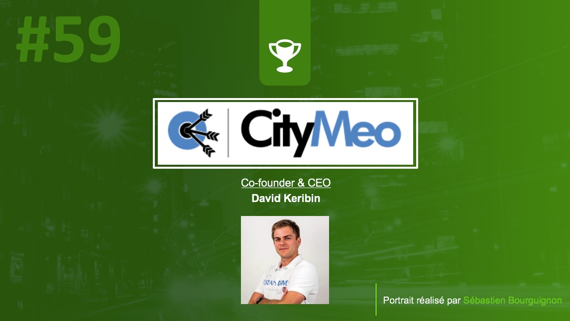 citymeo