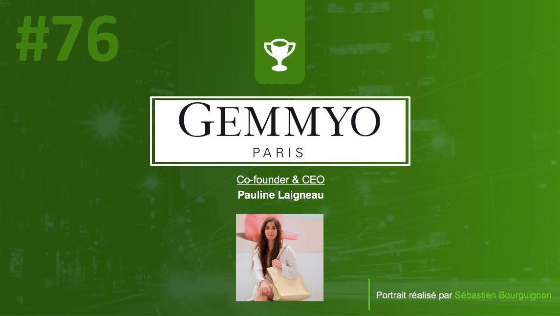gemmyo