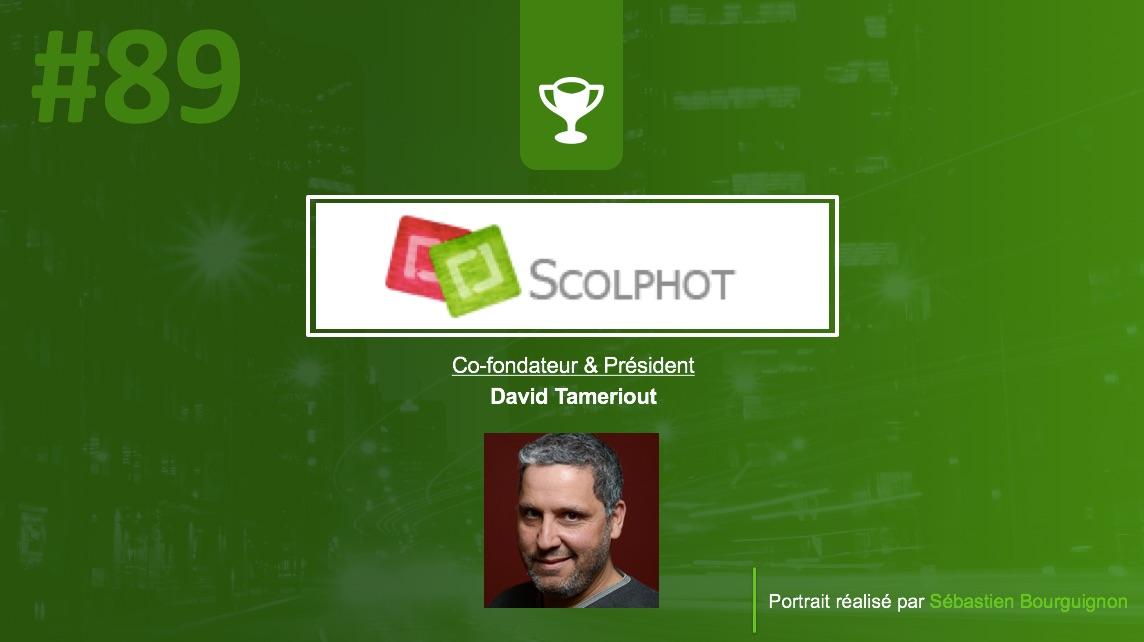 scolphot